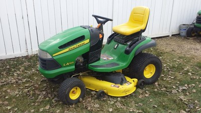 Brand New This Tractor Would Cost Roximately 2900 00 Set Up Quick 1995 For More Information Please Call John On His Landline At